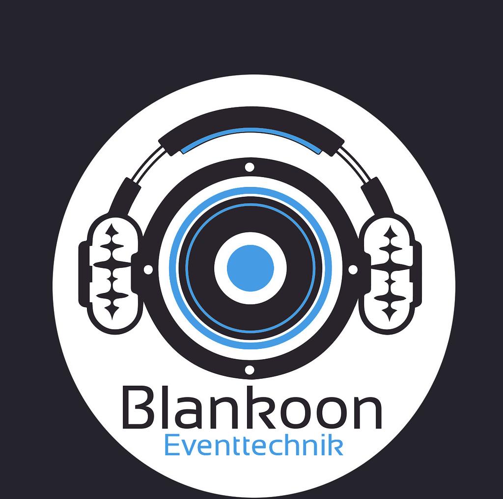 Blankoon Eventtechnik München